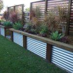 Top 10 Ideas For DIY Retaining Wall Construction