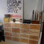 Top 10 Ideas For Diy Box Furniture