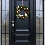TOP Ideas Before Buying Your Wood Exterior Doors
