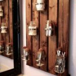 Easy And Affordable DIY Bathroom Organizer Ideas To Keep In Mind