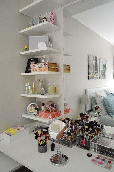Ideas How Can You Benefit From DIY Bedroom Closet Organizers