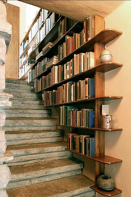 unique diy bookshelf ideas for book lovers top cool diy