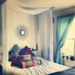 Ideas Choosing The Right DIY Patio Canopy