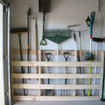 Save Thousands Building DIY Garage Storage