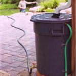 Top Water Filters And DIY Rain Barrels
