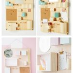Top Diy Wall Organizer Ideas For Begginers